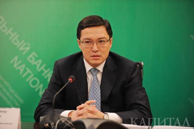 Тарифы банков по платежным услугам станут прозрачнее- Kapital.kz