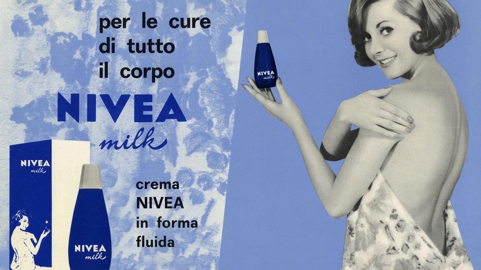 Фармацевты и маркетологи сделали Nivea успешной на век  520473 - Kapital.kz