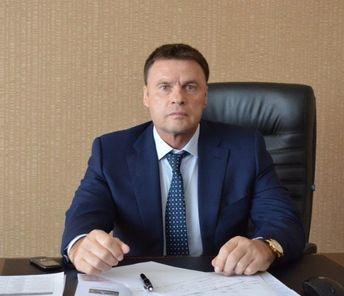 Лютов  Владимир  Викторович