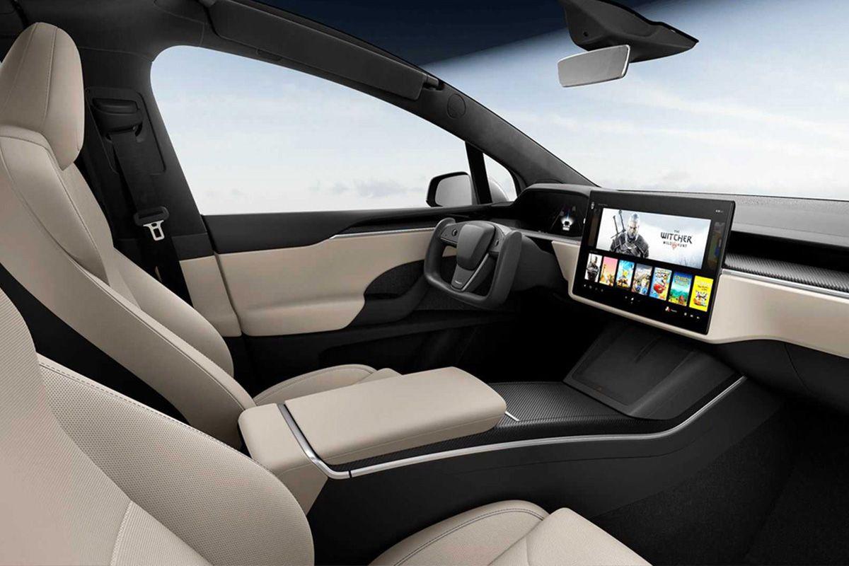 Мировое лидерство Toyota, обновленные Tesla и новый Raptor 595766 - Kapital.kz