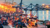 В РК предложили разработать программу развития контейнерных перевозок