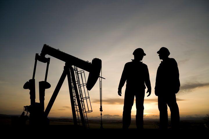 Нефть Brent подешевела в среду до $48,7 за баррель - Kapital.kz