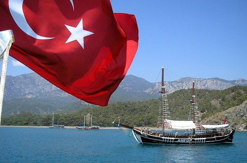 Можно ли сделать отдых в Турции более доступным для казахстанцев? - Kapital.kz