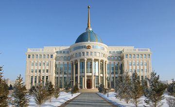 Президент поздравил казахстанцев с Рождеством- Kapital.kz