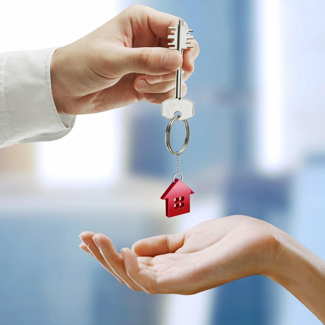Ипотечный рынок показывает тенденцию к сокращению- Kapital.kz