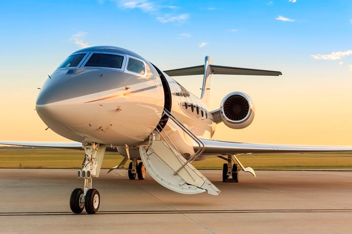 Сколько нужно инвестировать в запуск бизнеса по аренде самолетов- Kapital.kz