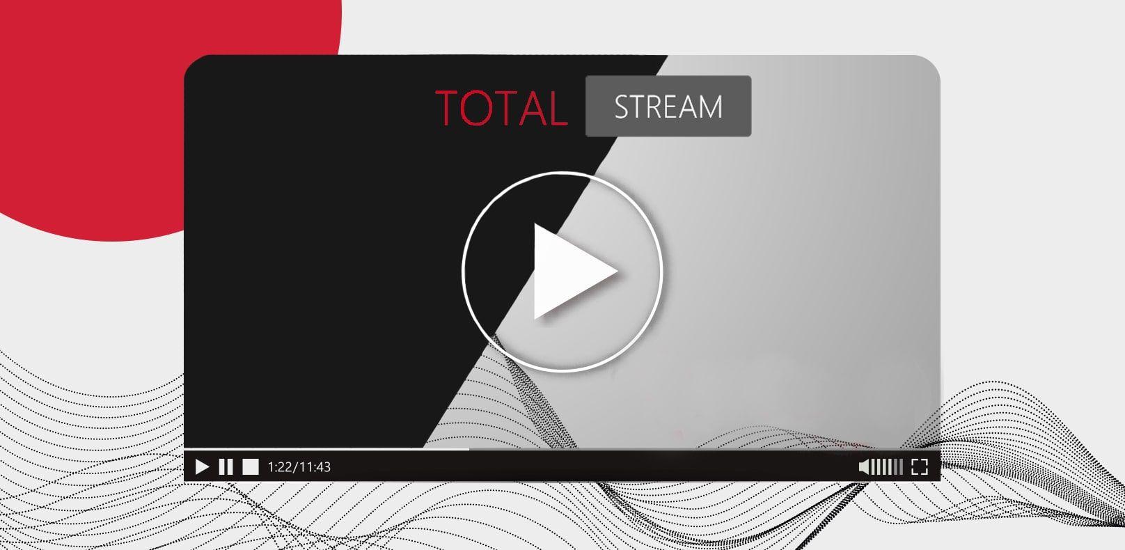 Vi Digital и Admixer создают Total Stream - Kapital.kz