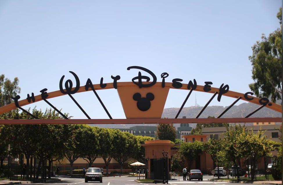 Disney увеличит производство сериалов и фильмов- Kapital.kz