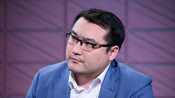 Какие факторы продолжают «давить» на кредитный рейтинг Казахстана- Kapital.kz