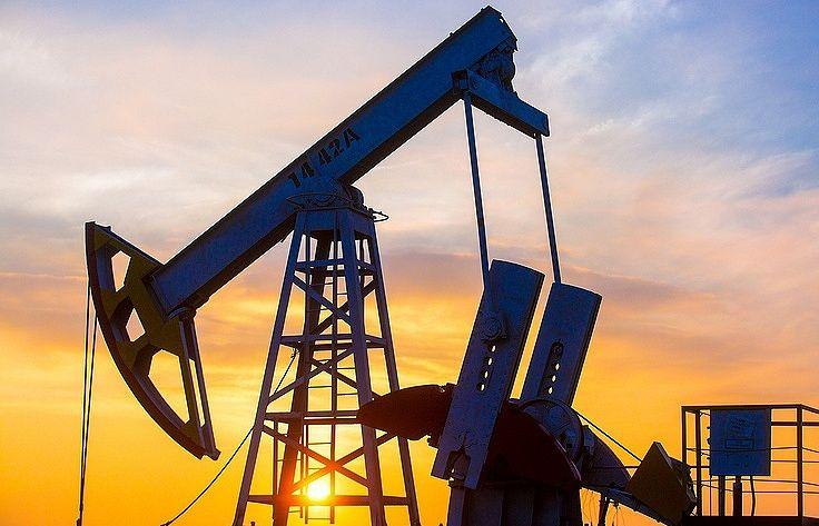 ОПЕК прогнозирует рост добычи нефти в России в 2019 году- Kapital.kz