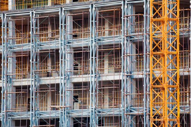 За два года на жилищную госпрограмму выделено более 400 млрд тенге - Kapital.kz