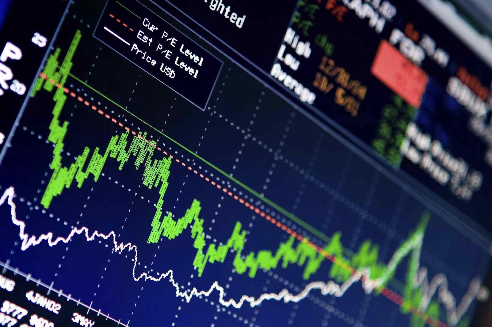 Цены на нефть, металлы и курс тенге на 7 января- Kapital.kz