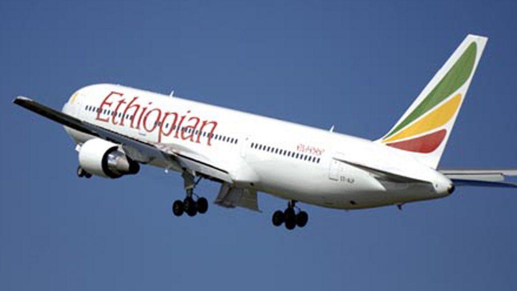 Boeing сократит производство самолетов 737 MAX- Kapital.kz