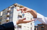 Недвижимость 66849 - Kapital.kz