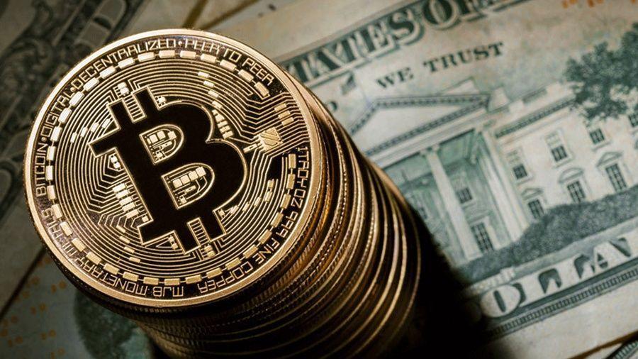 bitcoin magia