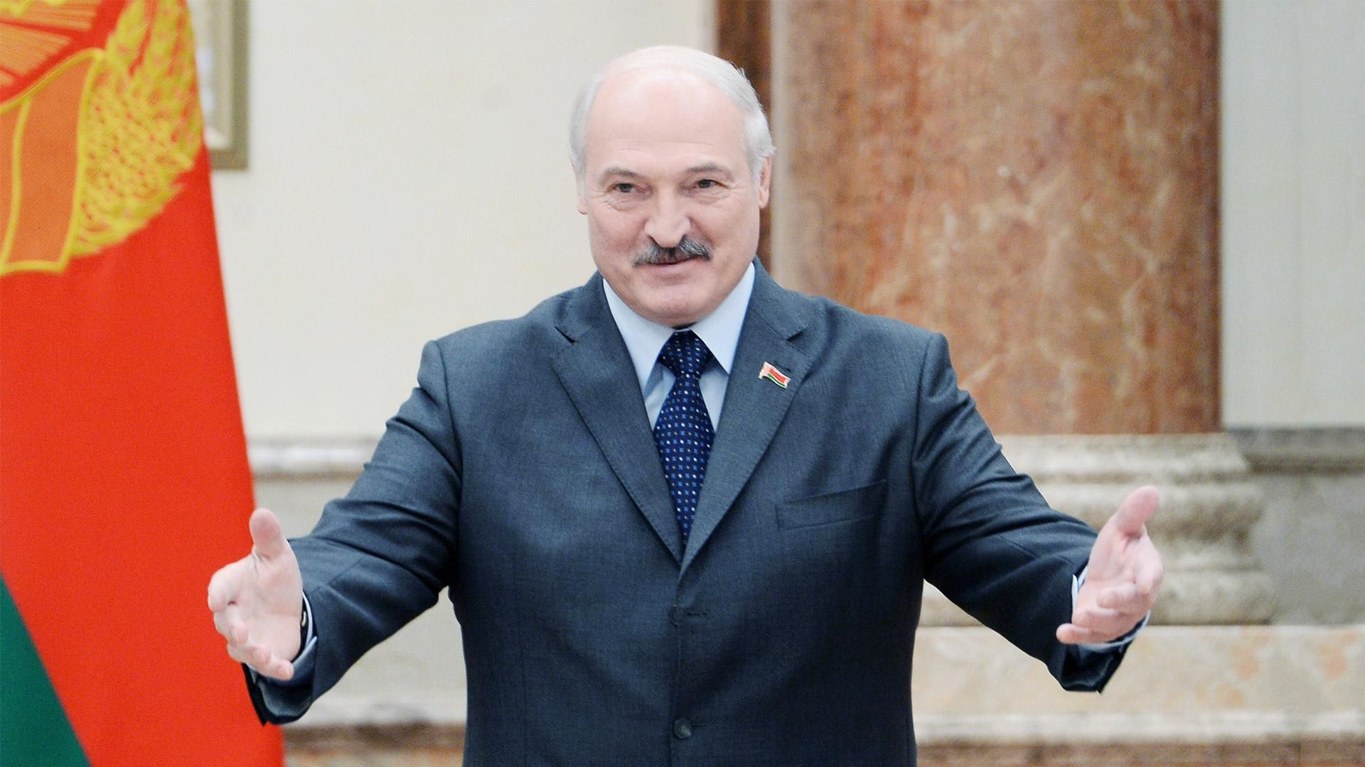 Александр Лукашенко посетит Казахстан- Kapital.kz