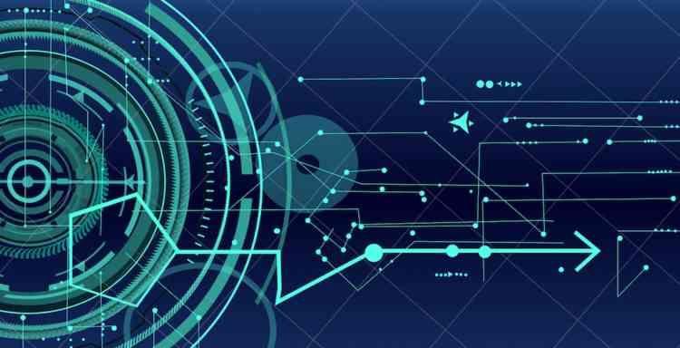 Эксперт: Технология big data окупается сразу и многократно- Kapital.kz