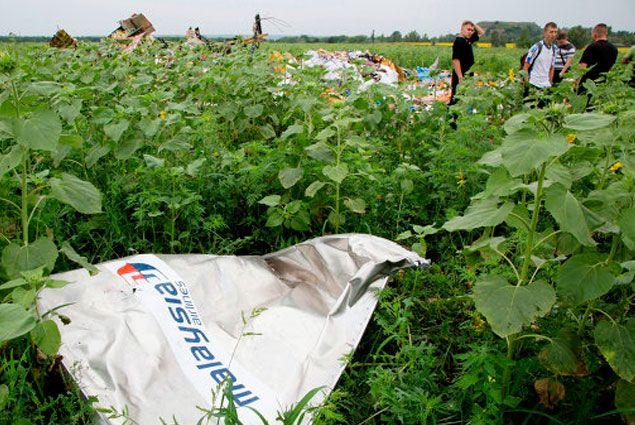 Минобороны РФ засекло украинский штурмовик рядом с Boeing- Kapital.kz