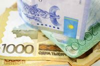 Финансы 95054 - Kapital.kz