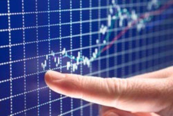 АБР снизил прогноз роста экономики Казахстана- Kapital.kz
