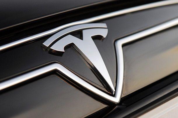 Продажи Tesla выросли на53%- Kapital.kz