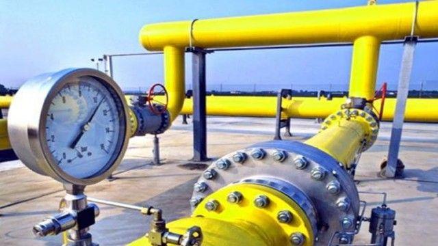Газпром сократил поставки газа в Европу- Kapital.kz