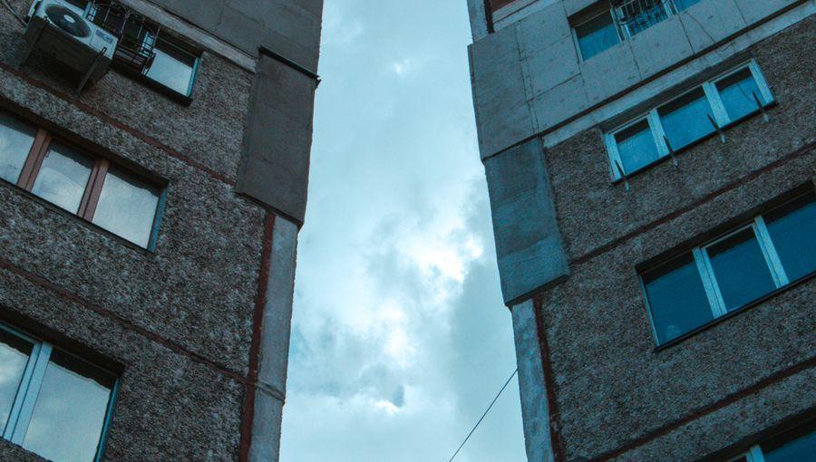 Фотограф: Валерия Змейкова