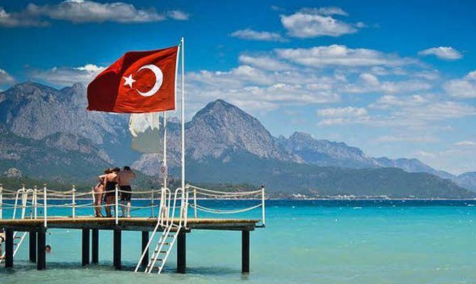 S&P иMoody's понизили рейтинги Турции иждут рецессии- Kapital.kz