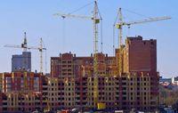 Недвижимость 73365 - Kapital.kz