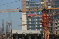 Недвижимость 91240 - Kapital.kz