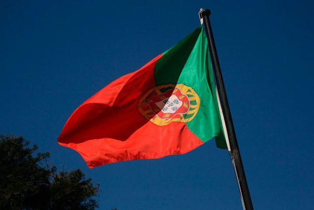 Португалия обрела финансовую независимость- Kapital.kz