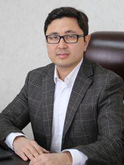Сабит Суханов