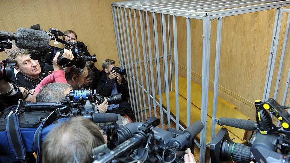 Сколько чиновников осуждено заминувшие два года?- Kapital.kz