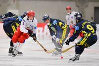 Спорт 39073 - Kapital.kz