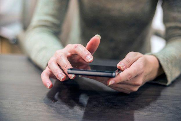 Число абонентов сотовой связи увеличилось до26,6млн- Kapital.kz