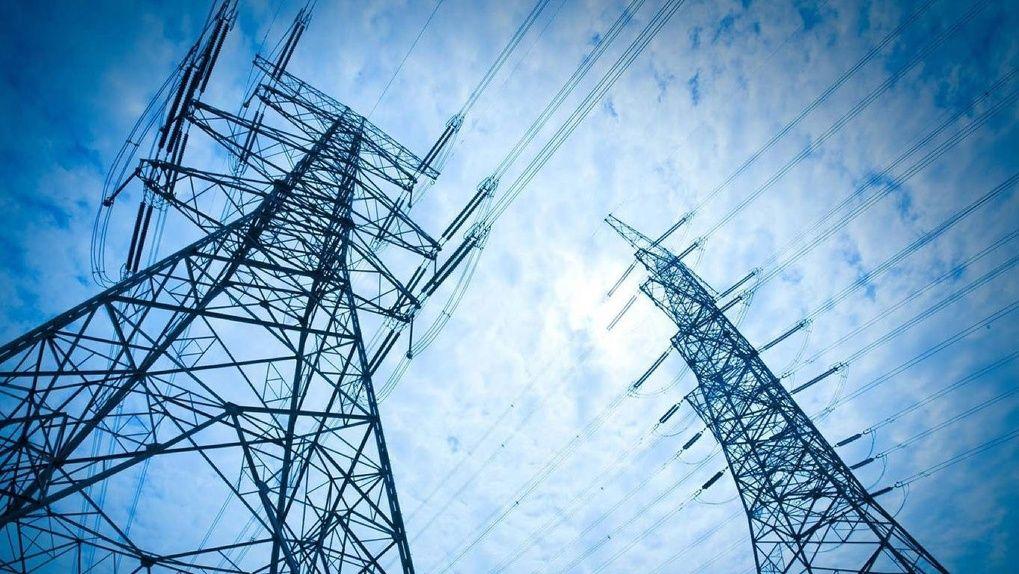 Выработка электроэнергии в Казахстане увеличена на 4%- Kapital.kz