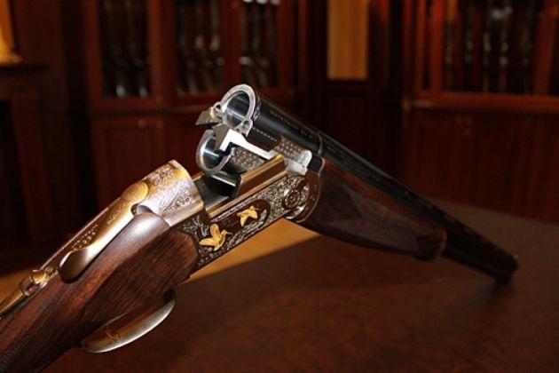 Антитеррористические поправки разрушат бизнес по торговле оружием- Kapital.kz