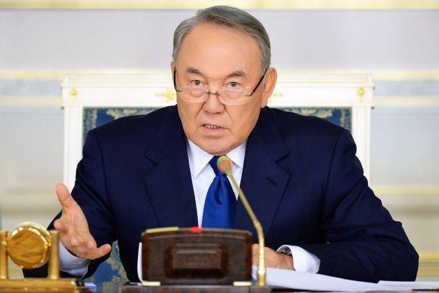 Нурсултан Назарбаев призывает японские компании инвестировать вРК- Kapital.kz