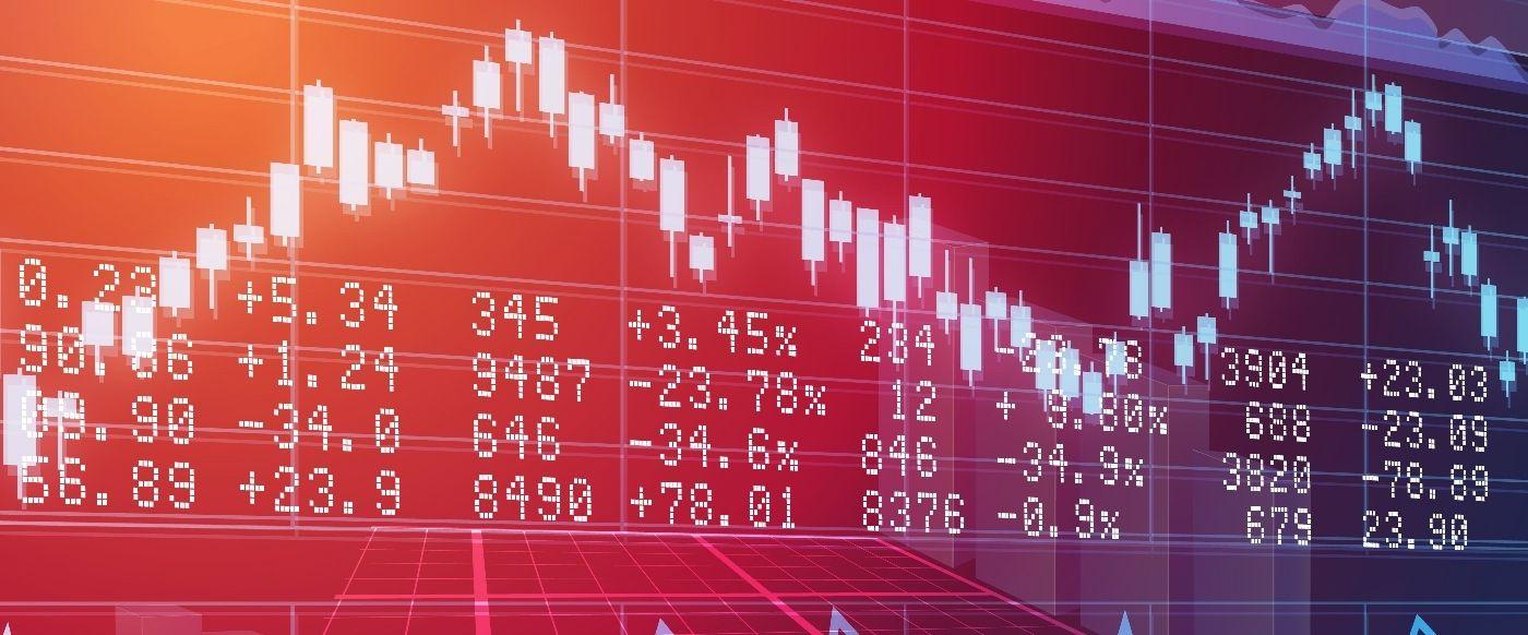 Цены на нефть, металлы и курс тенге на 6-9 марта- Kapital.kz