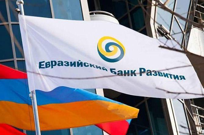 ЕАБР направил $553 млн на финансирование проектов ВИЭ - Kapital.kz