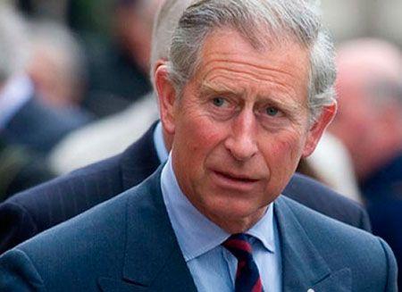 Принц Чарльз остался без дохода- Kapital.kz