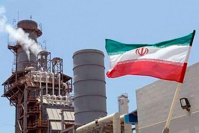Обанкротилась газовая госкомпания Ирана- Kapital.kz