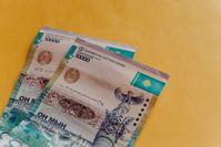 Финансы 92506 - Kapital.kz