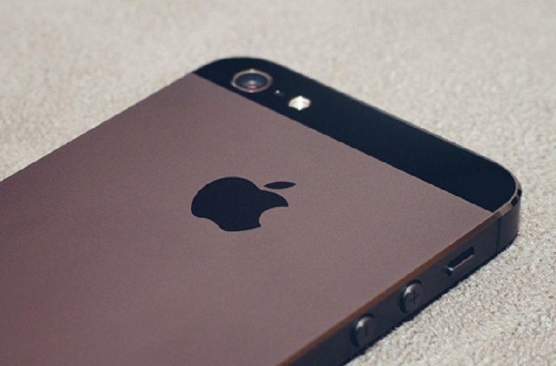 Apple приступила к производству iPhone 5S- Kapital.kz