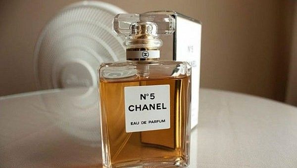 Дело Коко: известная Шанель обязана успехом не только таланту  422294 - Kapital.kz