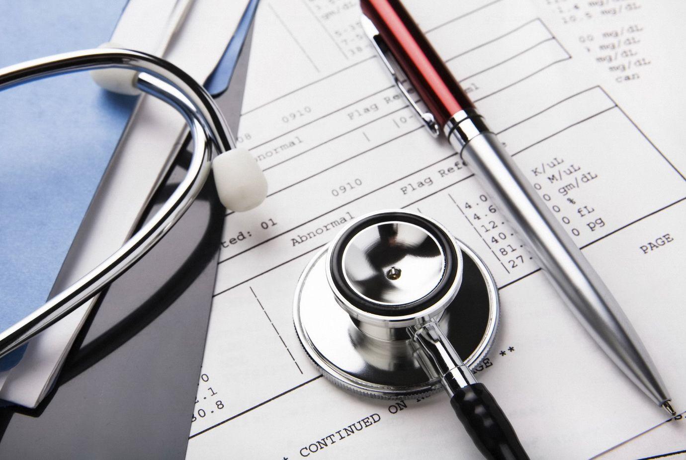 В РК создадут систему общественного здравоохранения - Kapital.kz