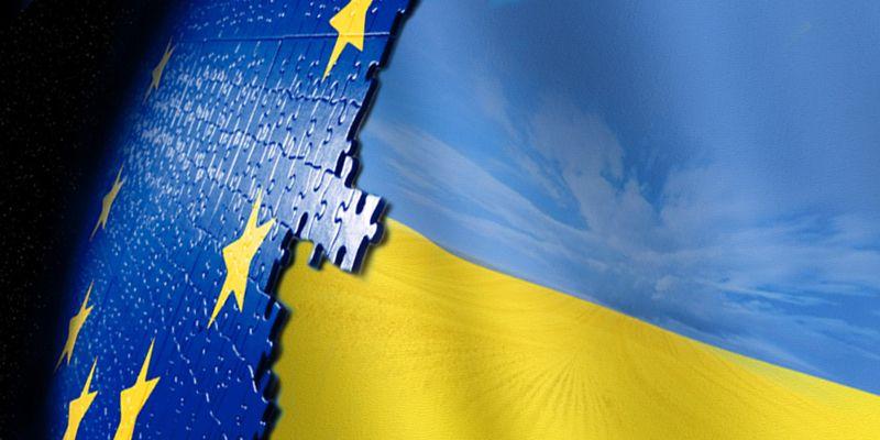 Деньги Евросоюза непомогли Украине- Kapital.kz