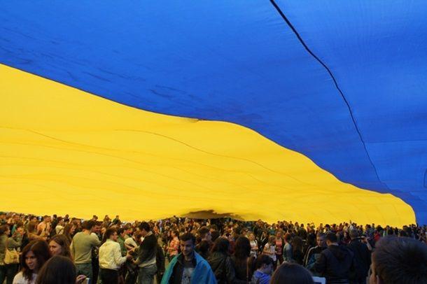 Украинцы считают, что в2016году власти плохо боролись скоррупцией- Kapital.kz