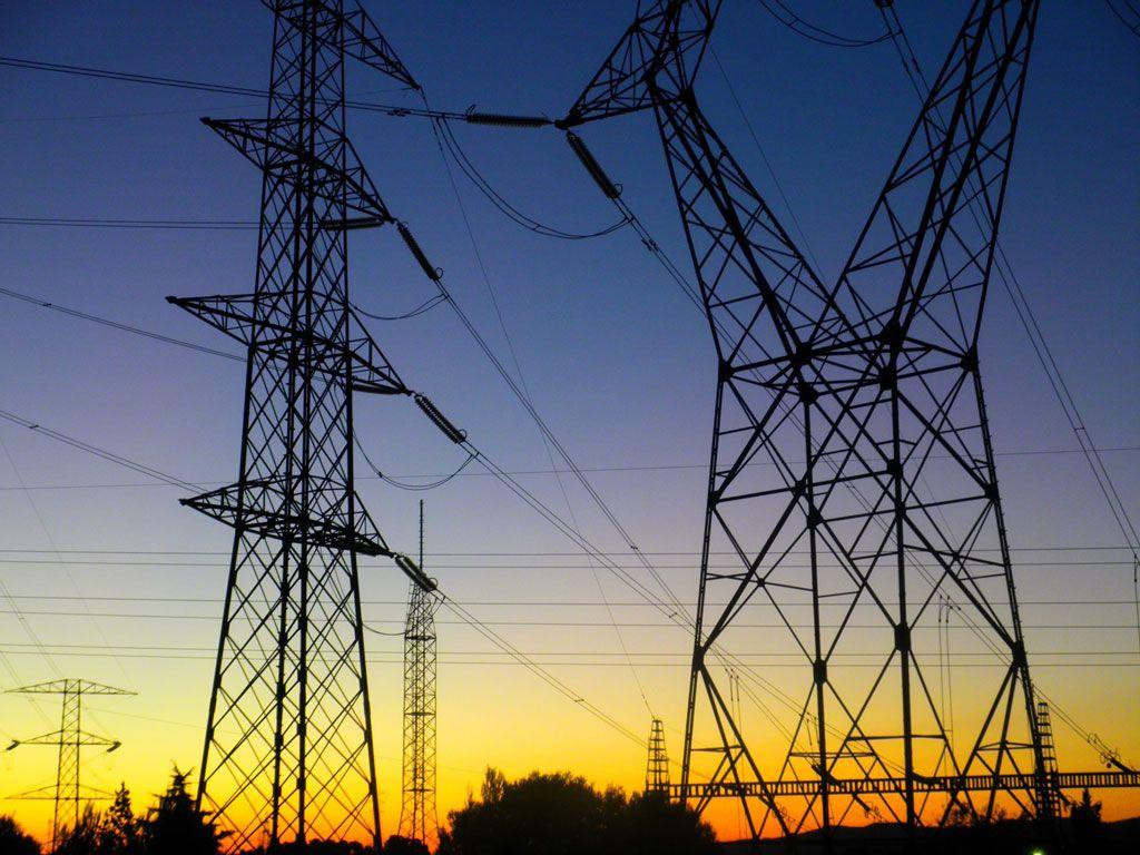Реализация инвестпроектов позволит покрыть дефицит Казахстана в электроэнергии- Kapital.kz
