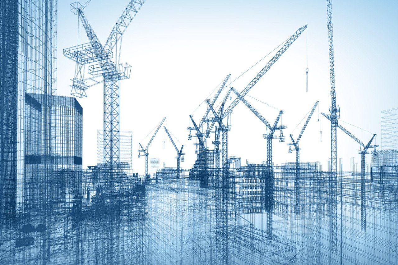 За год построили более 15 млн квадратных метров жилья - Kapital.kz